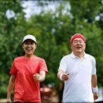 きょうの健康【慢性腎臓病に良い運動のやり方】上月正博先生が紹介
