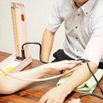主治医が見つかる診療所普段の血圧での判断は要注意!第3の血圧が大切!