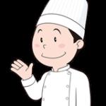 【おしゃべりクッキング】スパゲッティ・ナポリタンのレシピ小池浩司先生が紹介