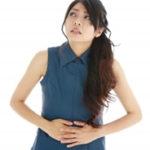 主治医が見つかる診療所腸ほどきで便秘解消!日本人8割の便秘の原因とは