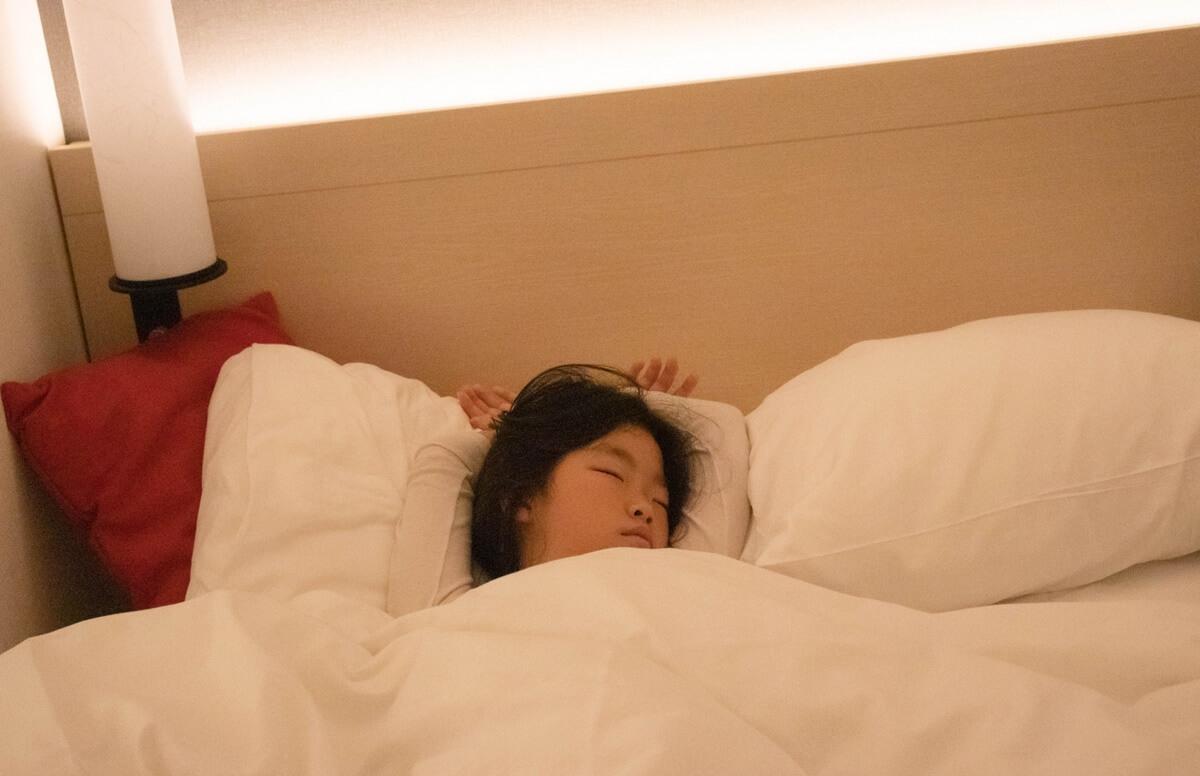 健康カプセル!ゲンキの時間4月21日身体の不調は「枕」のせい?