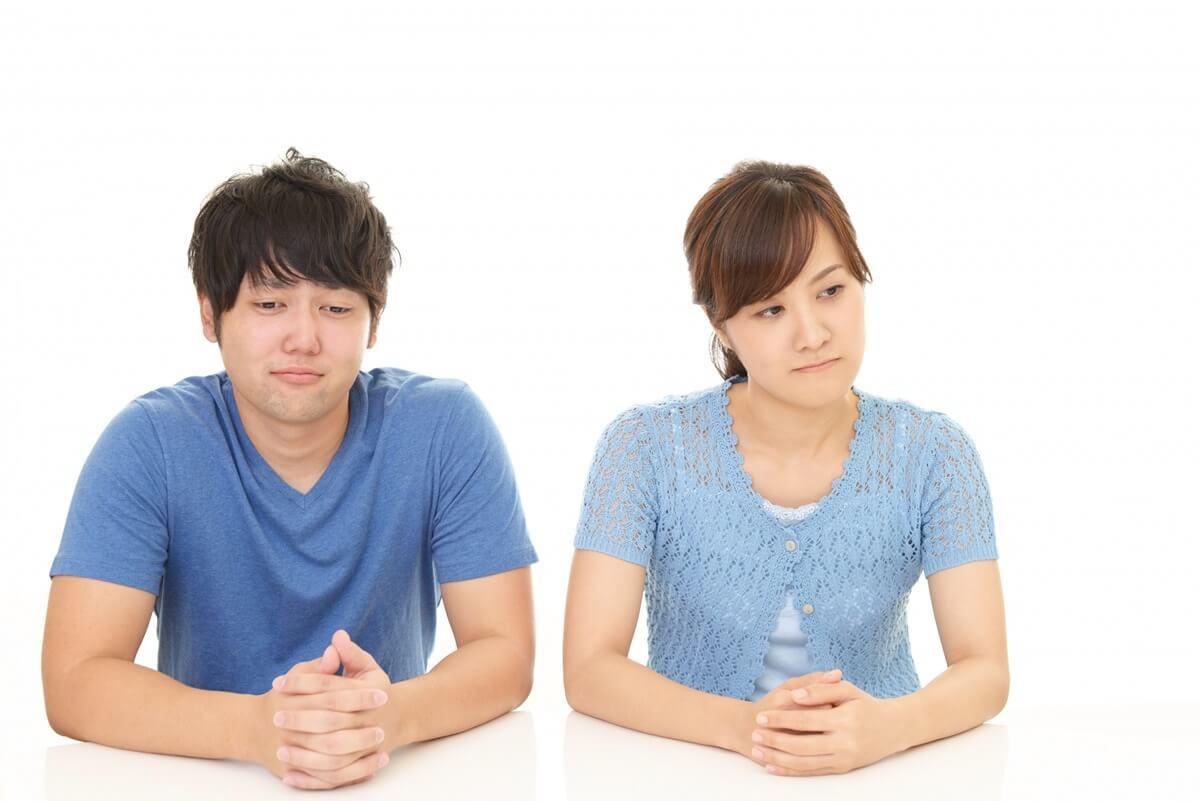 健康カプセル!ゲンキの時間4月28日夫婦関係が原因?夫源病とは?