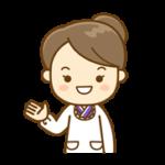 【きょうの料理】大原千鶴さんお助けレシピ常備菜8品を紹介!