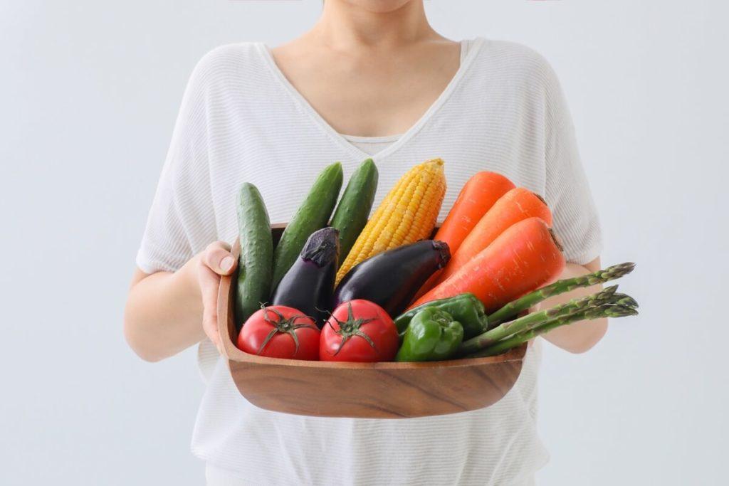世界一受けたい授業 太る原因 栄養不足