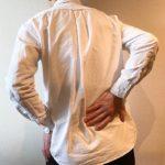 【たけしの家庭の医学】腰痛改善ぴったり脳トレーニングのやり方