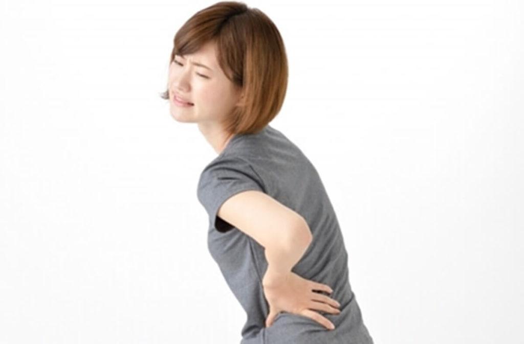 きょうの健康 腰痛