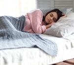 主治医が見つかる診療所 睡眠法 認知症