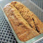【まる得マガジン】若菜まりえ先生コンロ使わず蒸さない蒸しパンのレシピ