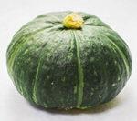相葉マナブ レシピ 甲州天空かぼちゃ