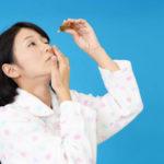 【きょうの健康】目薬の正しい使い方!結膜炎の治療法や予防を紹介
