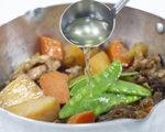 世界一受けたい授業 レシピ 簡単に作れる和食