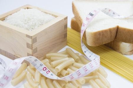きょうの健康 糖質 食べ過ぎ