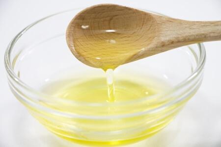 健康カプセルゲンキの時間 油 オメガ3