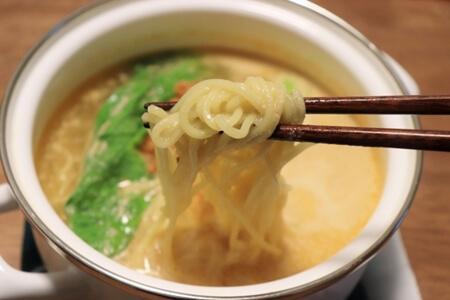 あさイチ レシピ ちぎり厚揚げのタンタン小鍋