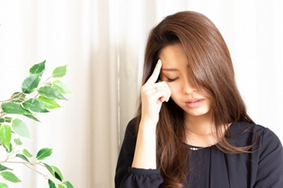 たけしの家庭の医学 頭痛 改善
