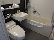 まる得マガジン 禅式おそうじ術 浴室 トイレ