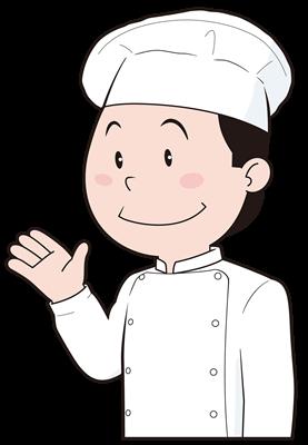 上沼恵美子のおしゃべりクッキング レシピ スペアリブのココナッツスープ