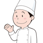 【おしゃべりクッキング】豆とマグロのサラダのレシピを小池浩司先生先生が紹介