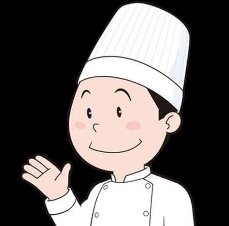 上沼恵美子のおしゃべりクッキング レシピ 豆とマグロのサラダ 小池浩司