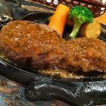 【きょうの料理】ハンバーグ&ゆでブロッコリー&マッシュポテトの作り方紹介を堀江ひろ子さんのレシピ