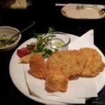 きょうの料理【ゆーママの冷凍お弁当ストックたれカツのレシピ】松本有美先生が紹介