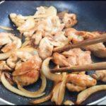 きょうの料理【ゆーママの冷凍お弁当ストック豚肉の甘辛焼きのレシピ】松本有美先生が紹介