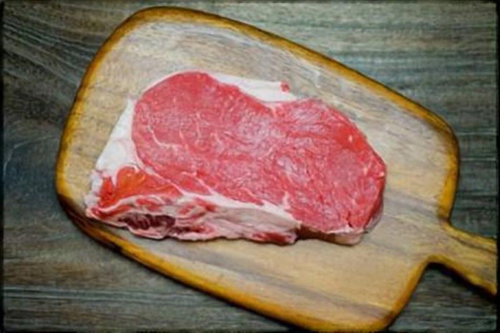 家庭の肉料理を劇的に美味しくする魔法のレシピ