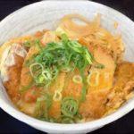 【きょうの料理】父さんのきょうからキッチンカツ丼のレシピを堀江ひろ子先生が紹介
