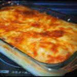 【相葉マナブ】兵庫県宍粟市の自然薯を使った自然薯とサーモンのグラタンのレシピ