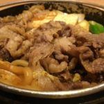 【3分クッキング】ひとり豚すき鍋のレシピを山脇りこ先生が紹介