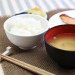 【家事ヤロウ】まな板包丁不要の朝食(和食)の作り方!和田明日香さんが伝授