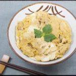おは朝【カルボナーラ風カルボ飯のレシピ】学生筋肉料理人だれウマさんが紹介