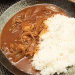 【おしゃべりクッキング】大人のハヤシライスのレシピ小池浩司先生が紹介