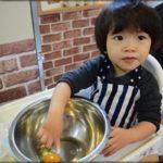 おは朝【ホットプレート親子丼のレシピ】主婦レシピブロガー井上かなえさんが紹介