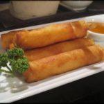 あさイチ【親子でクッキング!おうちごはん】カレー春雨春巻きのレシピを今泉マユ子先生が伝授