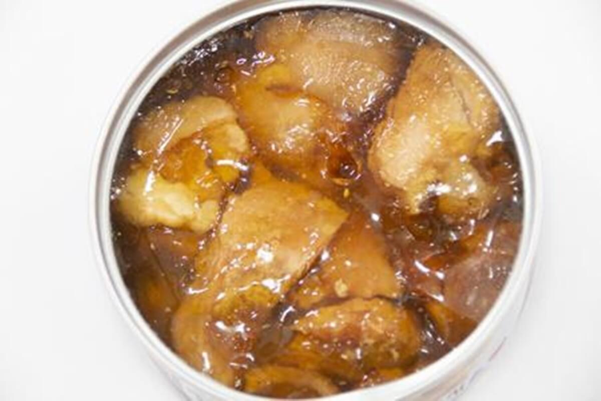 ヒルナンデス【無限に食べたくなる缶詰レシピ】親子トーストのレシピをリュウジさんが伝授