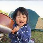 【シューイチ】キャンプ飯!かた焼きそばなどを中丸雄一さんが挑戦!