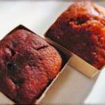 土曜はナニする【レンチンショコラケーキのレシピ】山本ゆりさんが紹介