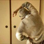 おは朝【おうちでできる海上自衛隊体操のやり方】竹本三保さんが紹介!