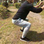 ガッテン【血糖値が上がりにくい体に体質改善ピントレのやり方】松井浩先生が紹介!