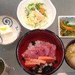 【きょうの料理】減塩のコツレシピ!牛ごぼうのだしすき煮などを牧野直子先生が紹介!
