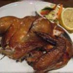 ヒルナンデス!【新玉ねぎと鶏もも肉のローストのレシピ】桝谷周一郎シェフが伝授