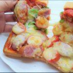 【よ~いドン】トマト産ごちベスト6!トマトの海鮮炊き込みご飯などのレシピをトミーズ健さん紹介