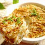 【ヒルナンデス!】スコップコロッケの作り方を紹介!ゆーママさんのレシピ