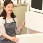 【教えてもらう前と後】餃子ロールレタスなど冷蔵庫の残り物変身レシピを村田明彦さんが紹介!