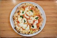 簡単おうちピザ