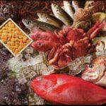 ゲンキの時間【魚介の健康パワー&ホンビノス貝のレシピ】白澤卓二先生が解説