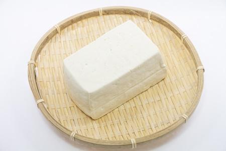 豆腐産ごちアイデア料理