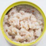 【まる得マガジン】缶詰レシピ!かにと三つ葉の混ぜご飯の作り方を紹介!野崎洋光さんのレシピ