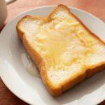 【家事ヤロウ】トーストレシピ!カマンベールのダブルフォルマッジトーストの作り方を紹介!